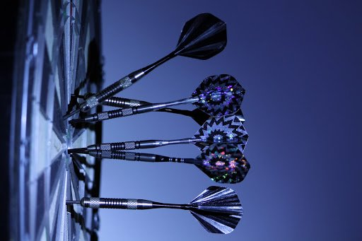 Target Practice – How to Hit Your Ever-Changing Account-Based Marketing Goals