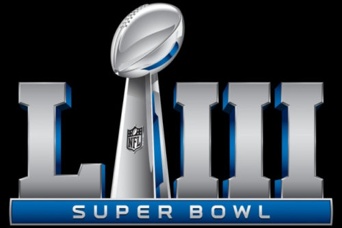 Did You See All of Those Big Content Marketing Lessons During Super Bowl LIII?