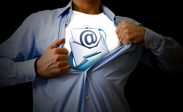The Power of A/B Testing – 3 Ideas for Killer Emails