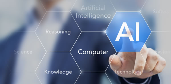 AI and Content Marketing – The Future is Officially Upon Us