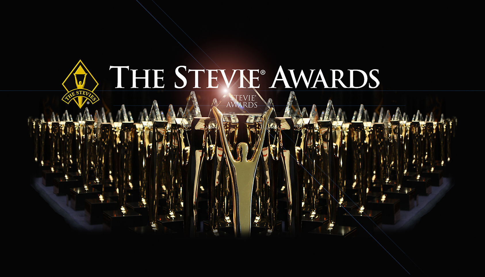 Superhero-Sized Wins – The Stevie® Awards